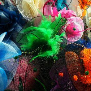 hen party weekend ideas