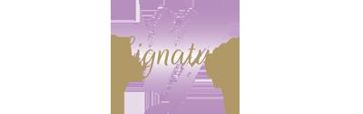 home-logo-1