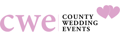 home-logo-3